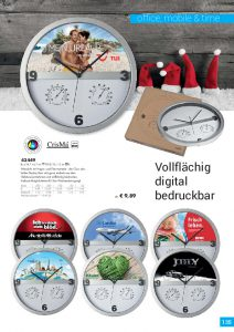 http://www.grabenhorstundvetterlein.de/wp-content/uploads/59bf8d208f39f-212x300.jpg