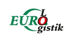 eurologistik_gmbh