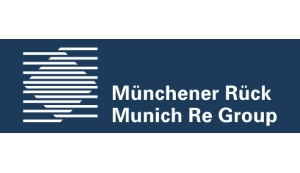 muenchener_rueck