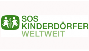 sos_kinderdoerfer