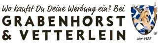 Grabenhorst und Vetterlein